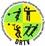 http://www.drtv.de/wp-content/uploads/2012/04/DRTV-Logo-1.jpg